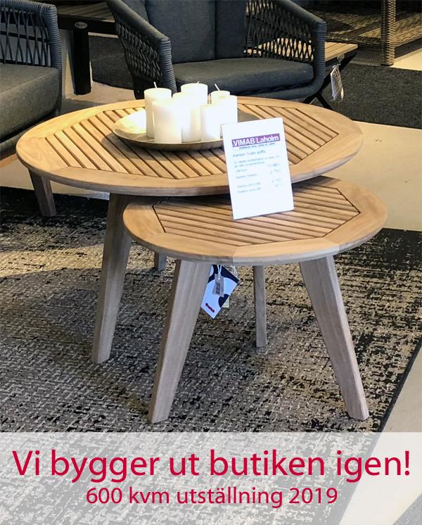 Utemobler Halmstad Laholm Bastad Orkelljunga Tradgardsmobler H